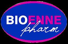 Bioenne Pharm